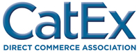 CatEx Direct Commerce Association